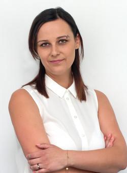 Katarzyna_Zimna