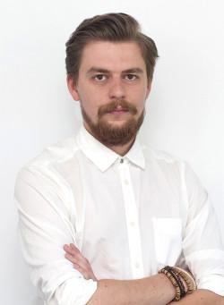 bartosz_wojtczak-copy