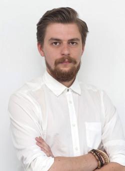bartosz_wojtczak-copy2