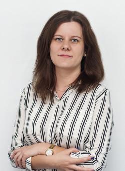 magadalena_wisniewska