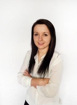 Katarzyna_Zimna copy