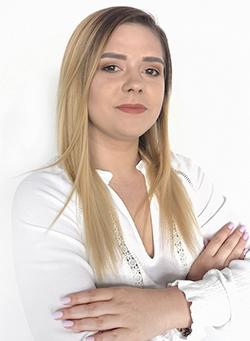 klaudia-sukiennik-bromex-1